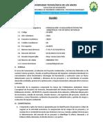 instructivo_ambiente