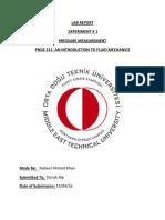 LAB_REPORT_EXPERIMENT_1_PRESSURE_MEASURE-1.docx