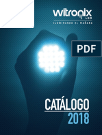 catalogo_2018_luminarias.pdf