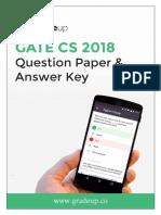 CS-Question-Paper-2000.pdf-93.pdf