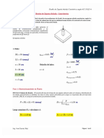 Zapata Aislada v2.pdf
