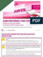Zuhause Start Downloads Fuer Fritzbox Einrichtung