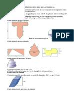 3ESO_XEOMETRIAFUNCIONS.pdf