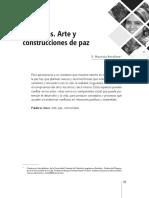 2971-Texto del artículo-6698-1-10-20140728