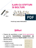 02_Asamblari cu stifturi si bolturi.pdf