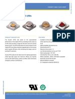 XLampXPE2