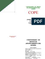 CUESTIONARIO_DE_MODOS_DE_AFRONTAMIENTO_D.doc