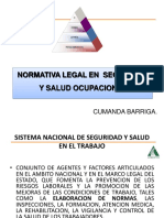 NORMATIVA LEGAL MAESTRIA.ppt