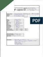 Fch f150 2018 Ficha Tecnica 18 Ene 18