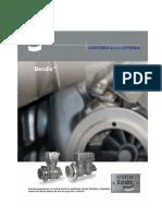 bendix.pdf