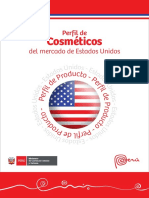 8 Perfil Cosmeticos EEUU6