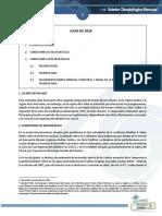 Boletín _Climatologico_0718