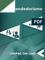 Apostila - Empreendedorismo.pdf