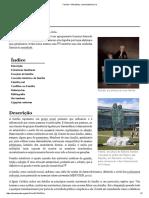 Família –.pdf