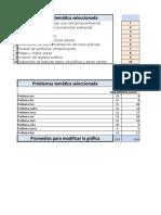 Matriz de Vester Excel (1)