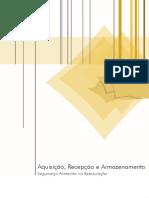 Armazenamento materias primas.pdf