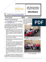 MintMark18_4Q_final