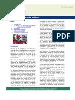 Lectura 22.Etica y medioambiente.pdf