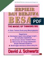 BERPIKIR-dan-BERJIWA-BESARr.pdf