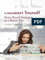 Guidebook Outsmart Yourself Brain-Based Strategies to a Better You.pdf