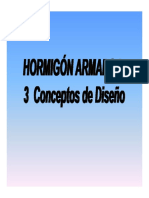 146406971-3-Diseno-pdf.pdf
