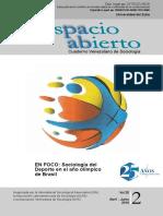 Dialnet-ResponsabilidadSocialEnLaGestionUniversitariaUnaCo-5584756.pdf