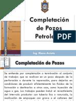 COMPLETAMEINTO DE POZOS.pdf