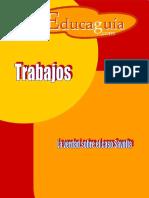 LaverdadsobreelcasoSavoltadeEduardoMendoza.pdf