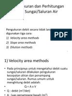 pengukuran-dan-perhitungan-debit-sungaisaluran-sungai.pptx