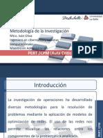 247071674-Metodo-Pert.pdf