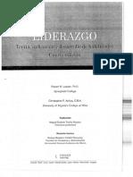 Lussier 4a ed.pdf
