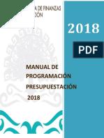 2018_SECC_ I MANUALDEPROGRAMAPRESUPUESTA.pdf