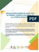GUIA DEL PEREGRINO JNJ 2018.pdf
