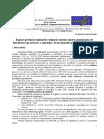 Raport_evaluare_externa