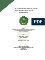 skripsi_janah.pdf
