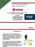 184548745-Presentacion-Caso-ART.pdf