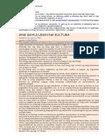 KULTURANG_POPULAR.doc