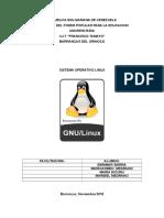 Para as Diap Sistema-Operativo-LINUX