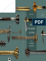 Tibor_S._Kovacs_MACES_WAR-HAMMERS_AND_TO.pdf