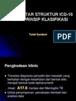 7 Kajian Teknis Operasi Peledakan Untuk Meningkatkan Nilai Perolehan Hasil Peledakan Di Tambang b