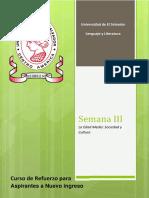Comunicación Literaria - La Edad Media Sociedad y Cultura.pdf