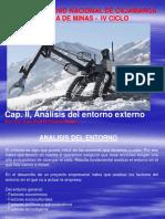 Cap. II Análisis externo.pdf