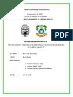 Nº02 quimica analitica