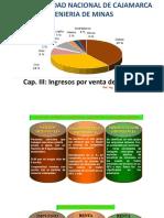 Cap. III, Ingreso por venta de minerales.pdf