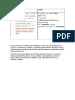 271525949 Informe de Procesamiento de Minerales