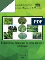 Leguminosas forrageiras de clima tropical e temperado - 2016.pdf