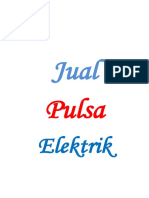 Jual.docx