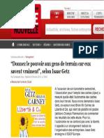 Lusine-nouvelle-3-fev.pdf
