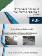 CONCRETO-BOMBEABLE-EXPOSICION-FINAL (1).pptx