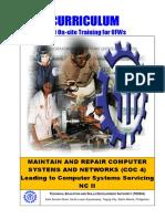 POLO-Hongkong Computer Hardware Servicing COC4 final.docx